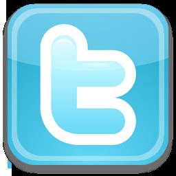 「funny pic of you」Twitter(ツイッター)英語スパムDMの対処方法
