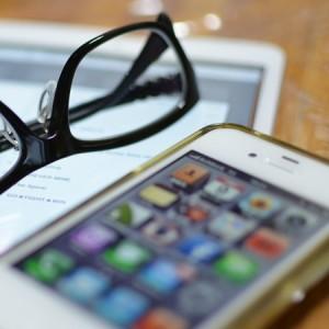 iPhoneが重い!メモリ解放で軽くする方法とは