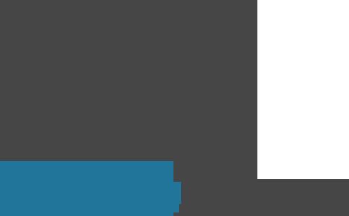 WordPressのバックアップ UpdraftPlusの設置