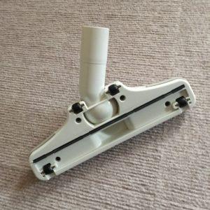 日立工機コードレスクリーナー 床用ノズル